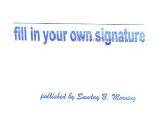sundaybmorning-americaartgallery-signature.jpg